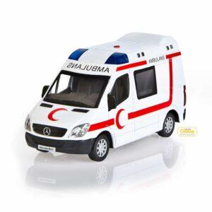 mercedes-sprinter-ambulans
